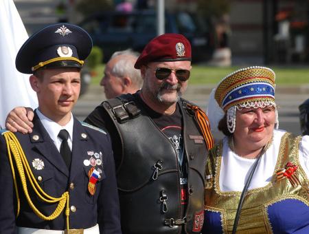 proslava-dana-pobede-besmrtni-puk-srbija-2018-0007