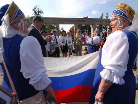 proslava-dana-pobede-besmrtni-puk-srbija-2018-0012