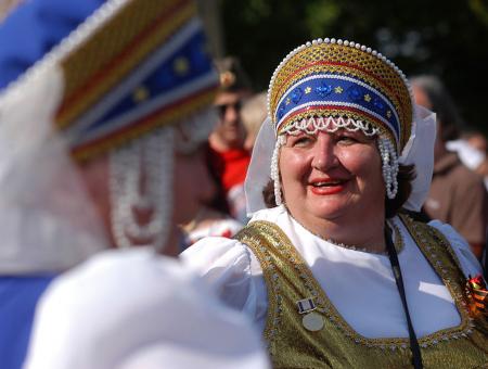 proslava-dana-pobede-besmrtni-puk-srbija-2018-0014