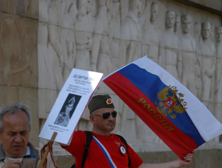 proslava-dana-pobede-besmrtni-puk-srbija-2018-0016