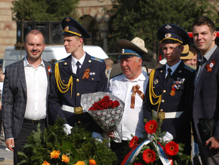 proslava-dana-pobede-besmrtni-puk-srbija-2018-0017