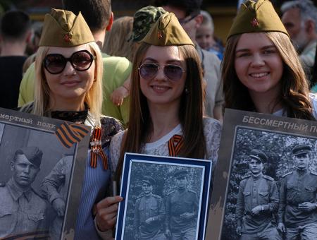 proslava-dana-pobede-besmrtni-puk-srbija-2018-0018