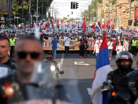proslava-dana-pobede-besmrtni-puk-srbija-2018-0047