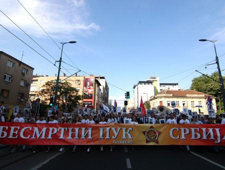 proslava-dana-pobede-besmrtni-puk-srbija-2018-0051